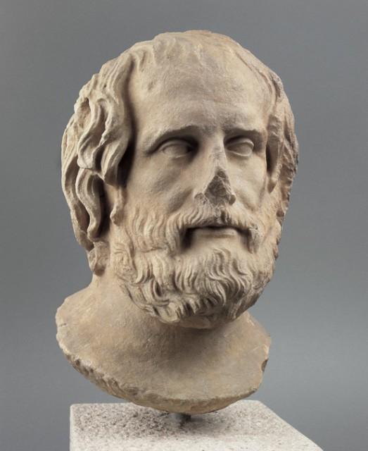 28_Euripidés_4054