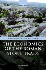 Economics of roman stone trade