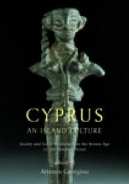 Cyprus island culture