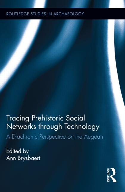 Tracing Prehistoric Social Networks