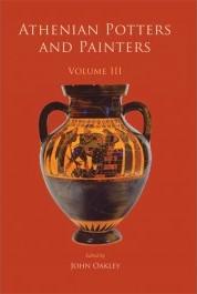 Oakley_ Athenian Potters