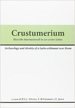 crustumerium