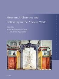 museum archetypes