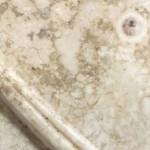Egy újonnan felfedezett Hadrianus-portrétöredék