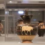 Memóriajáték vázákkal