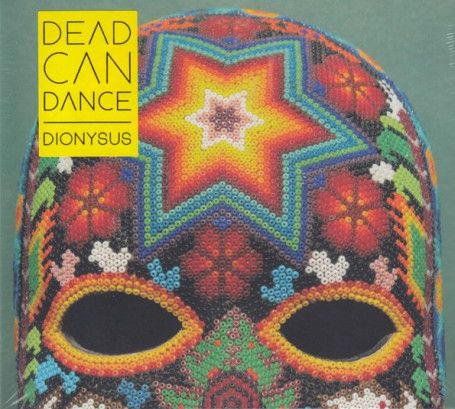 dead-can-dance-dionysus-cd